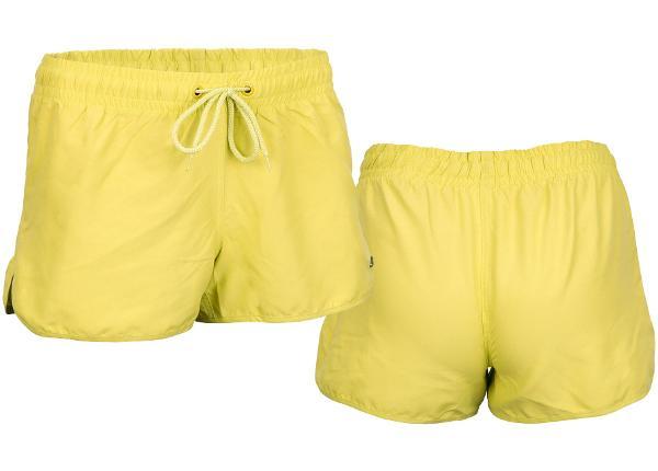 Женские пляжные шорты Lotus Waimea