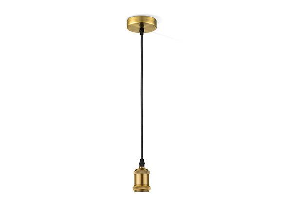 Подвесной светильник Vintage