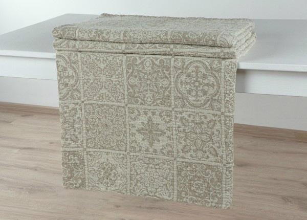 Pleed Izras 200x205 cm