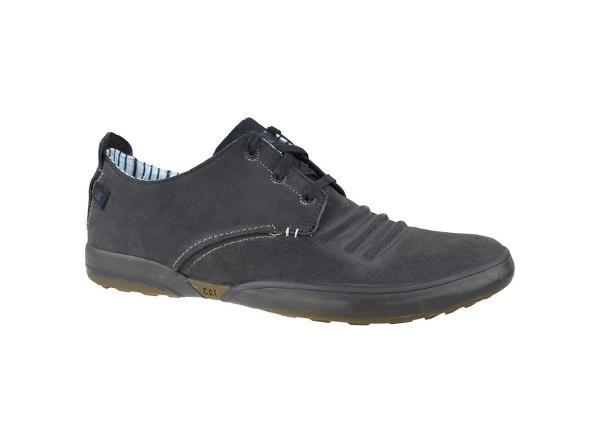 Мужская повседневная обувь Caterpillar Status M P714378 размер 46