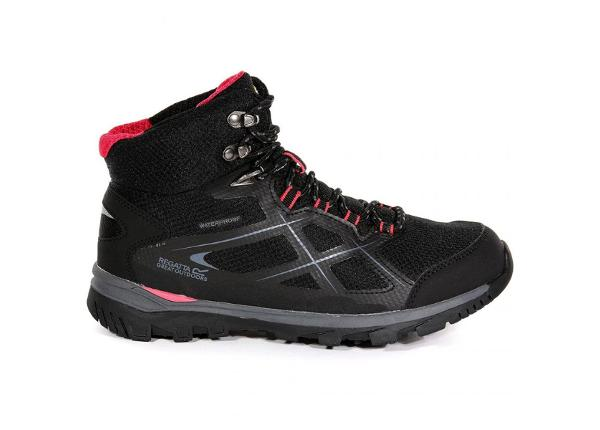 Женские ботинки для походов Regatta WMS Kota Mid W RWF490 7HQ размер 41