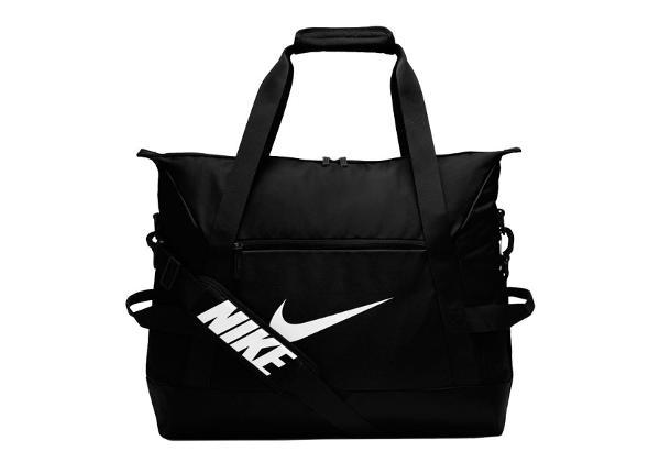 Спортивная сумка Nike Academy Team CV7828-010