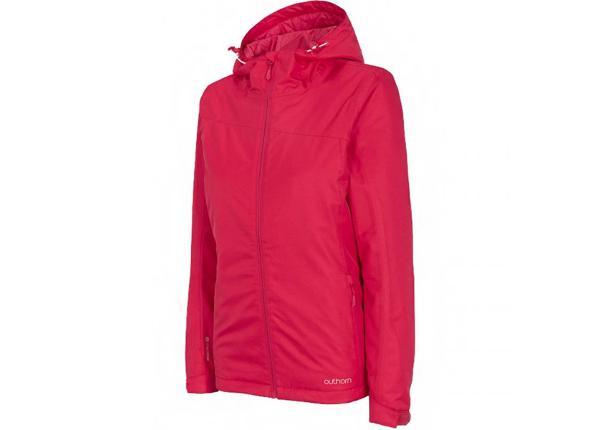Женская лыжная куртка Outhorn W HOZ19 KUDN600 64S размер L
