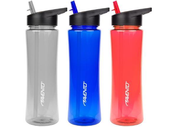 Бутылка для воды 0.66 литров Avento