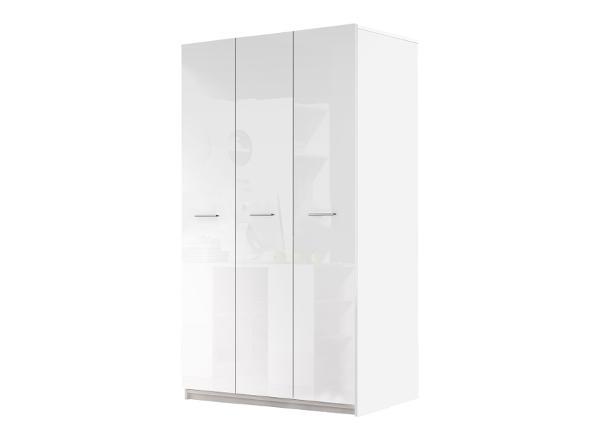 Шкаф платяной Raj 1
