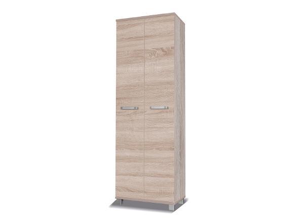 Шкаф платяной Maximus