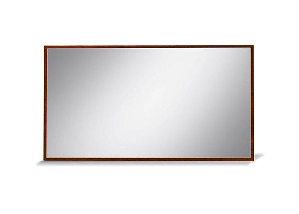 Зеркало настенное Maximus
