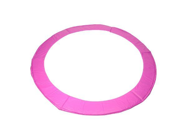 Защитное покрытие для пружин батута inSPORTline Lily 183 см