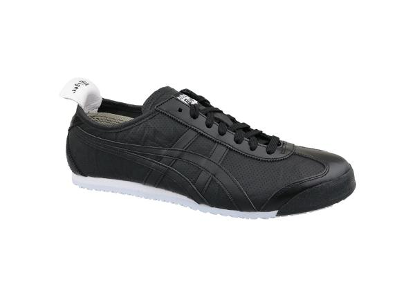 Повседневная обувь Onitsuka Tiger Mexico 66 U 1183A443-001 размер 44,5