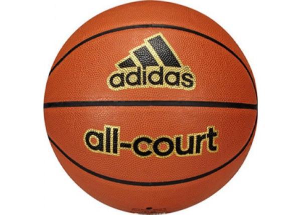 Korvpall Adidas All Court X35859
