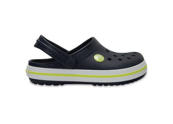Laste plätud Crocs Crocband Clog K Jr 204537 42K