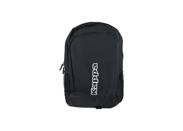 Selkäreppu Kappa Tepos Backpack 705143-19-4006