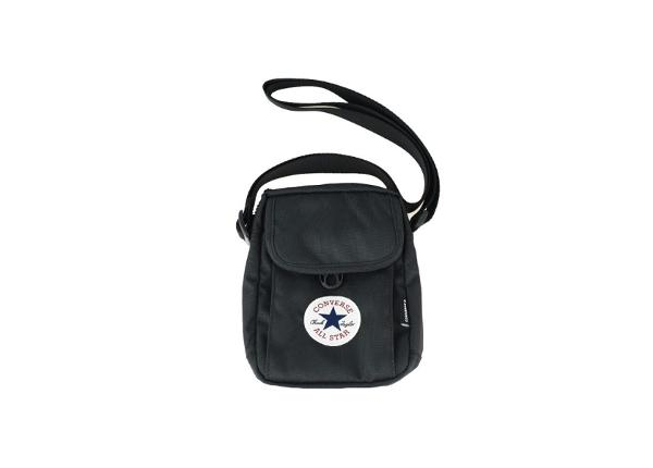 Rahakott Converse Cross-Body 2