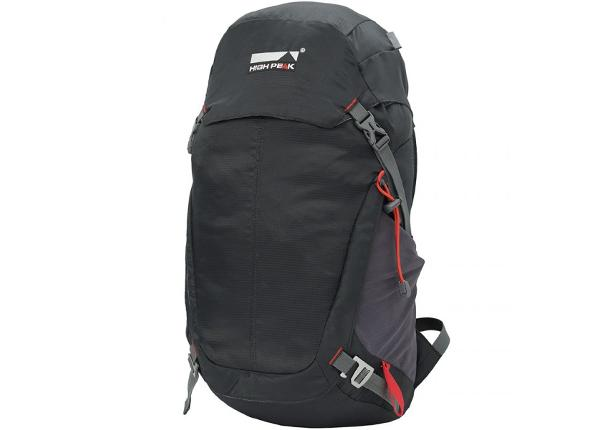 Matkakott High Peak Oxygen 32 L