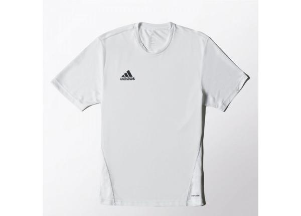 Miesten jalkapallopaita Adidas Core 15 S22394