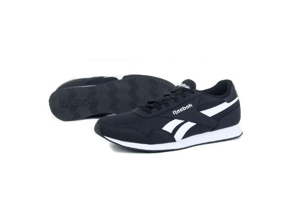 Miesten vapaa-ajan kengät Reebok Royal CL Jogger 3 M EF7788