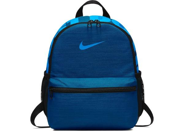 Selkäreppu Nike Brasilia JDI BA5559-431