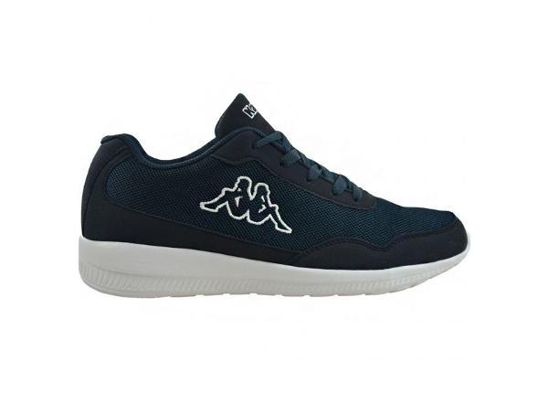 Miesten vapaa-ajan kengät Kappa Follow 242495 6710