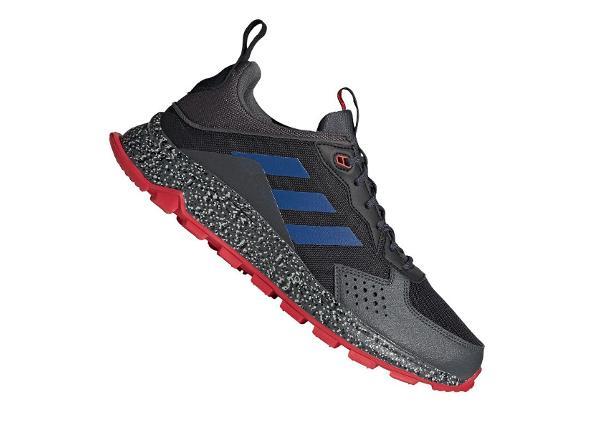 Miesten juoksukengät Adidas Response Trail M EG3457