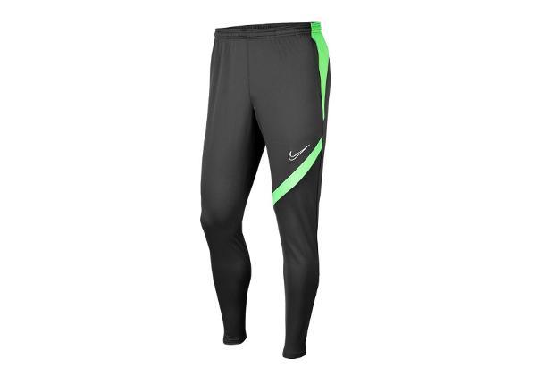 Lasten pitkät treenileggingsit Nike Academy Pro Jr BV6944-066