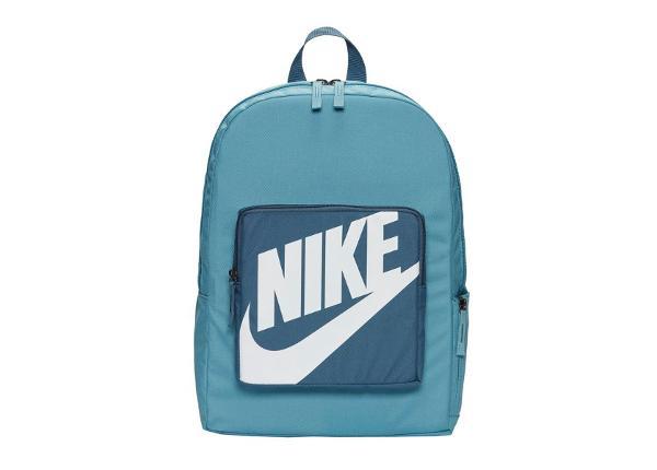 Seljakott lastele Nike Classic Jr BA5928-424