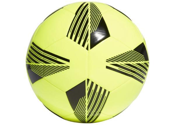 Jalgpall Adidas Tiro Club FS0366