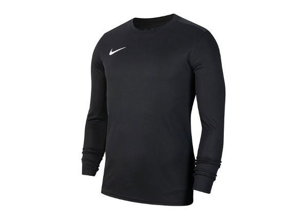 Laste jalgpallisärk Nike Park VII Jr BV6740-010