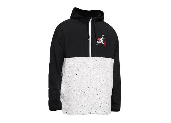 Miesten kuoritakki Nike Jordan Jumpman Classics M CT9368-010