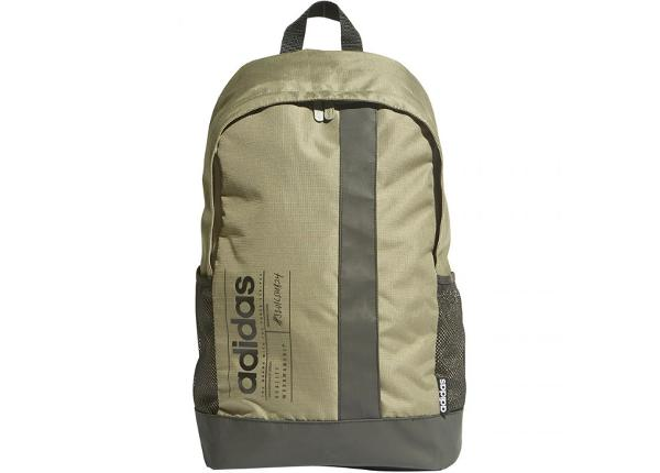 Seljakott Adidas BB Bag FL3667
