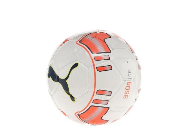 Jalgpall Puma evoPower Lite 350g 08222601