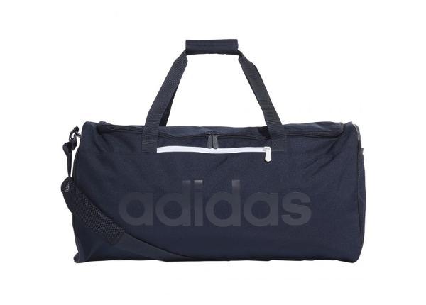 Spordikott Adidas Linear Core Duffel M ED0229