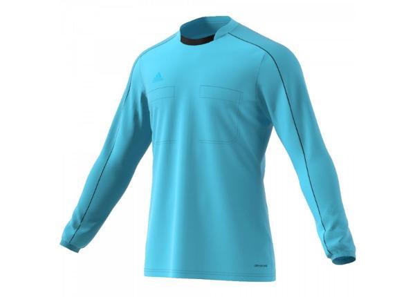 Jalkapallo erotuomarin paita Adidas REFEREE16 JSY M AJ5919