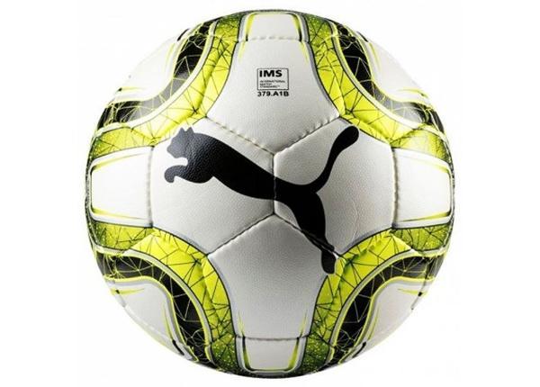 Jalgpall Puma FINAL 4 Club 082905 01