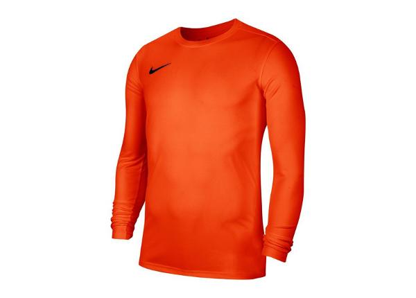 Miesten treenipaita Nike Park VII M BV6706-819