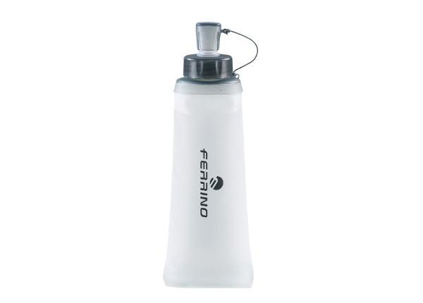 Veepudel pehme FERRINO 500ml