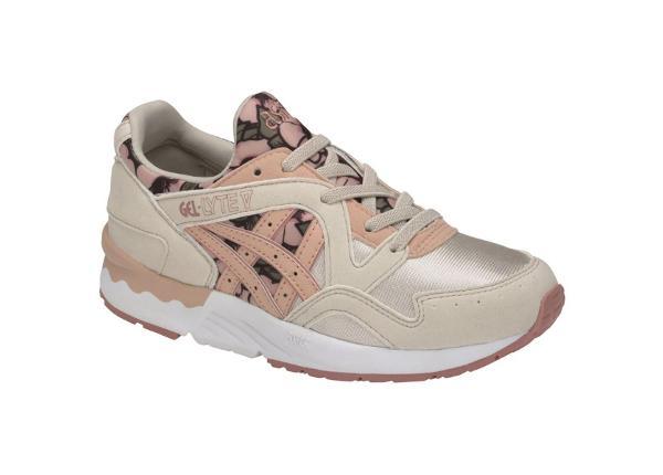Lasten vapaa-ajan kengät Asics Gel-Lyte V PS Jr C540N-0217