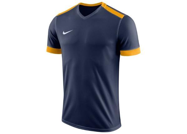 Jalkapallo erotuomarin paita Nike Park Derby II M 894312-410