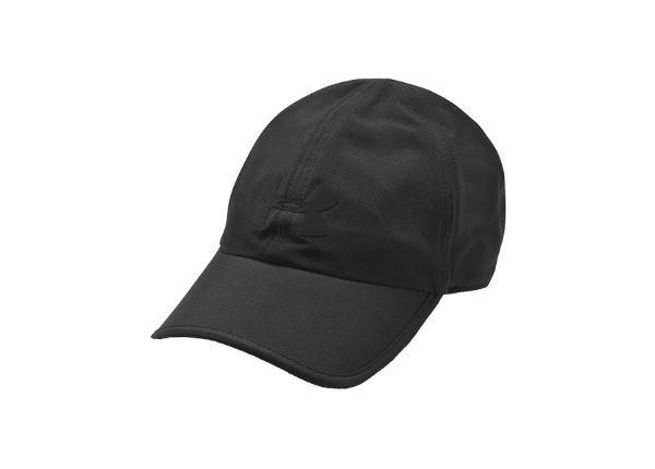 Nokamüts Under Armour Run Shadow Cap 1351463-001