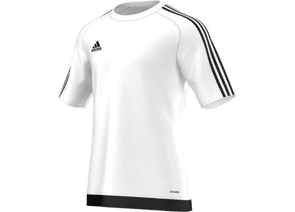 Miesten jalkapallopaita Adidas Estro 15 M S16146