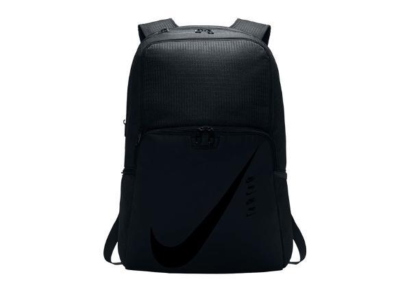 Seljakott Nike Brasilia Backpack 9.0 CU1039-010