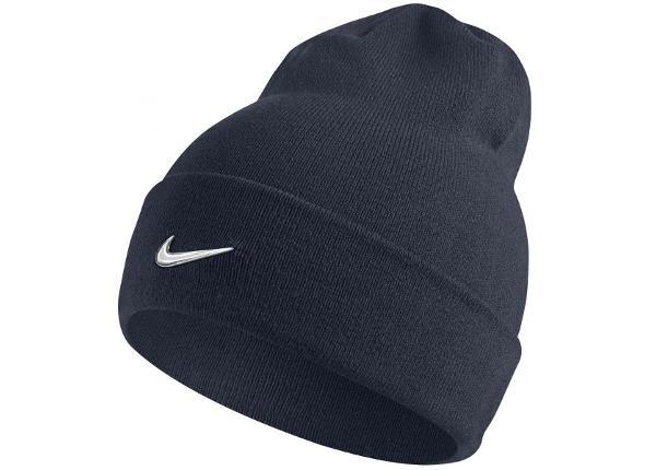 Talvipipo Nike Swoosh Beanie U 803734-451