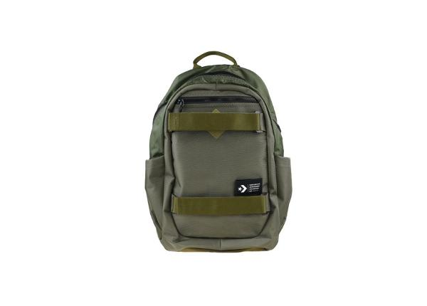 Selkäreppu Converse Utility Backpack 10018446-A03