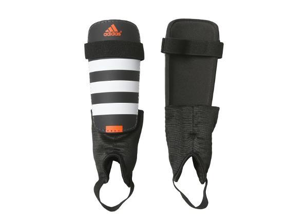 Jalkapallo säärisuojat Adidas Everclub M AP7030