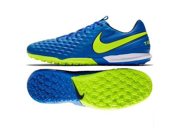 Miesten jalkapallokengät Nike Tiempo Legend 8 PRO TF M AT6136-474