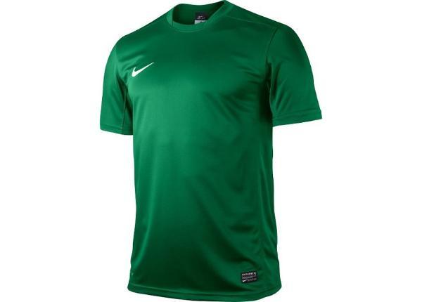 Miesten jalkapallopaita Nike Park V Jersey 448209-302
