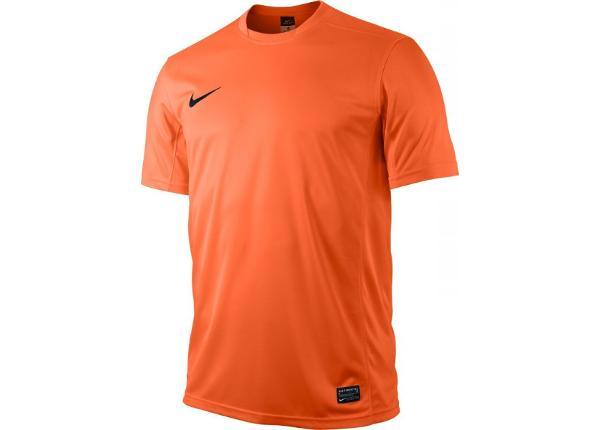 Miesten jalkapallopaita Nike Park V Jersey 448209-815