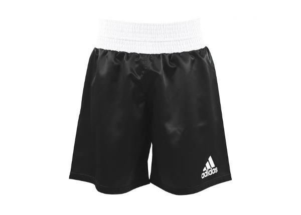 Miesten nyrkkeilyhousut Adidas Multiboxing BOX-265