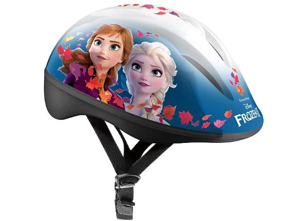 Laste jalgrattakiiver Frozen II S
