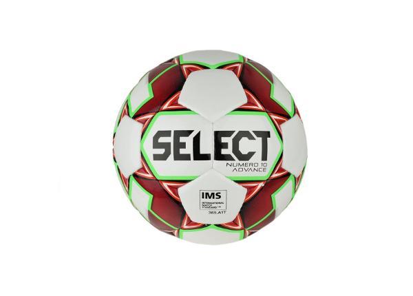 Jalgpall Select Numero 10 Advance IMS ADVANCE