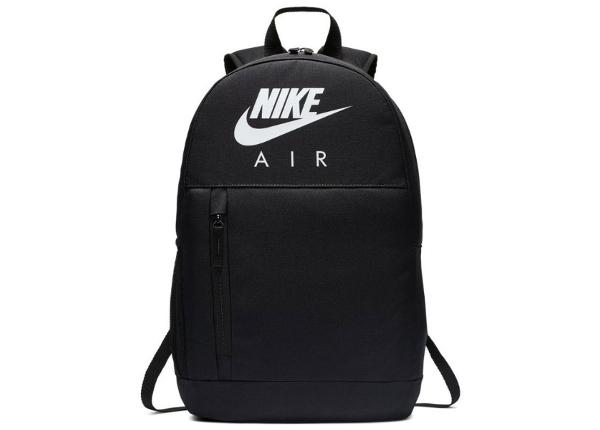 Selkäreppu Nike Elemental BA6032 010